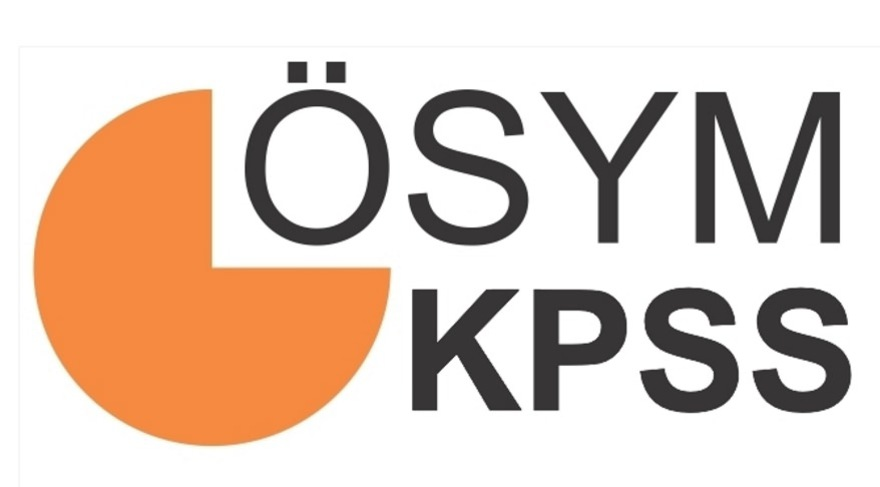 KPSS 2016 sonuçları açıklandı