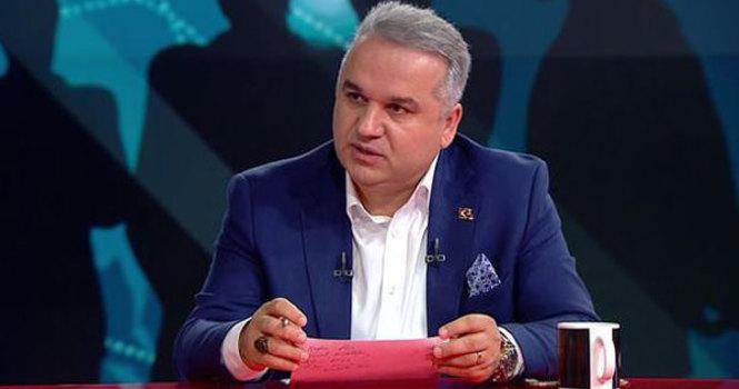 Gülen'e yakın isim konuştu: Talimatı Gülen verdi