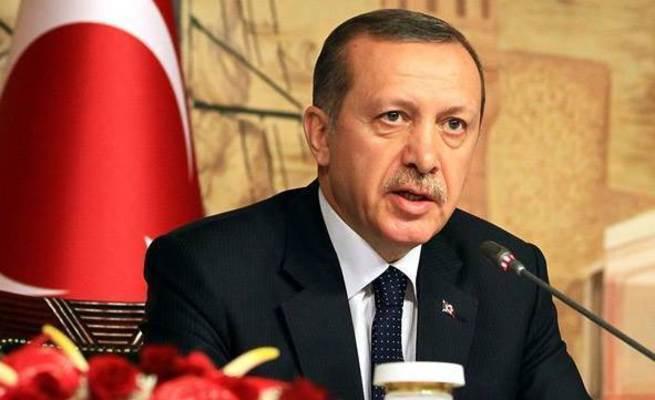 Cumhurbaşkanı Erdoğan: Bakanlar Kurulu sonrası önemli bir kararı açıklayacağız