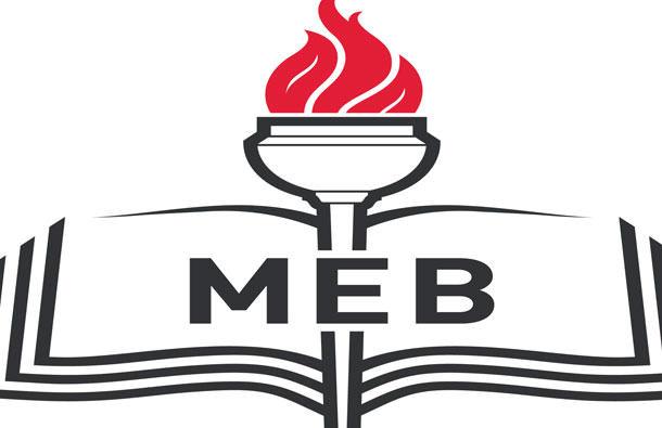 MEB'de 15.200 FETÖ'cü personel açığa alındı