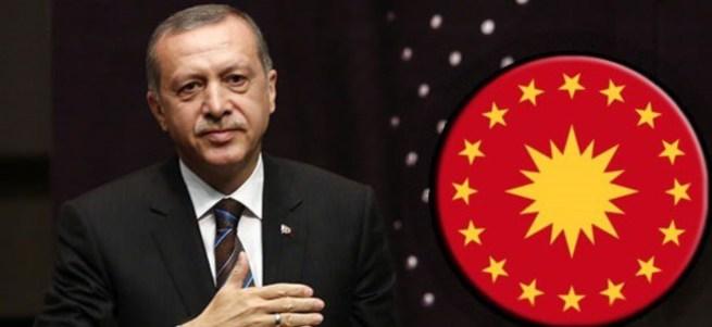 Türkiye'nin yeni istiklal mücadelesi