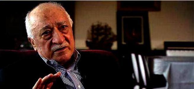 Bakan Albayrak: Adalet ve Dışişleri Bakanı ABD'ye gidecek