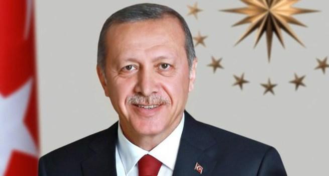 Erdoğan, liderleri kabul edecek