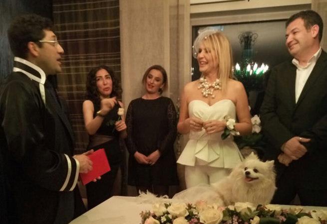 Keşke evlenmeden önce...
