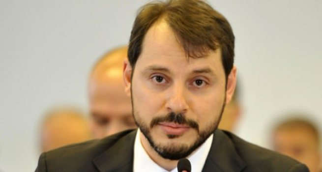 Bakan Albayrak: 'Uludere olayı yeniden incelenecek'