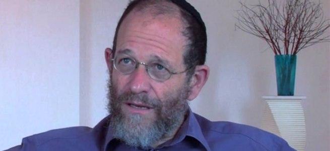Gülen giderse İsrail kaybeder