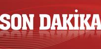 Beşiktaş yeni hocasını buldu