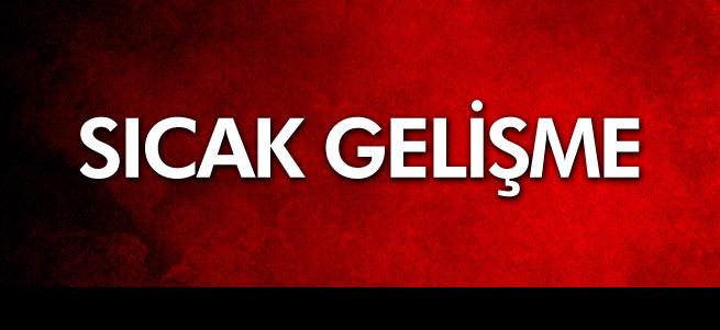 HDP Eş Başkanı'na soruşturma