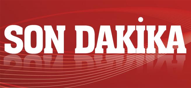 Diyarbakı'daki saldırıda 3 kişi yakalandı