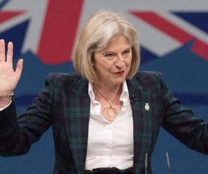 İngiltere'den 12 maddede AB'den ayrılma planı