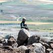 Dürümlü'de ziyaret haz�rl���