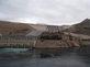 Keban Baraj�'ndan 41 y�ll�k enerji