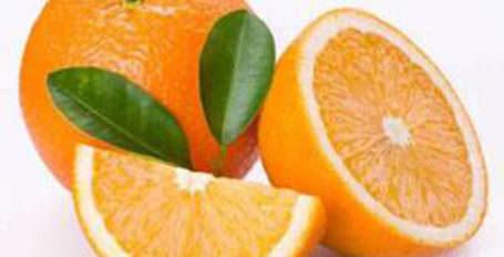Meyvelere göre karakter analizi