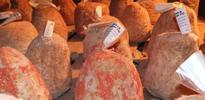 Bilim adamlar� hayran; Divle obruk peyniri