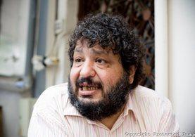Ünlü oyuncu Erdal Tosun hayatını kaybetti!