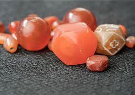 Doğal mineral taşlar ve ve mucizevi faydaları