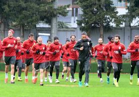 Galatasaray'a menajer akını!
