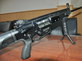Türk ordusuna 3 yeni nesil milli silah