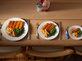 Besinlerin tüketim miktarlar�