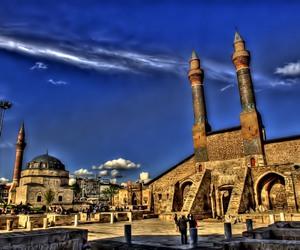 İstanbul'da en çok nereli yaşıyor? İşte en son veriler!