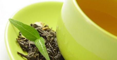 Şifalı bitki çayları