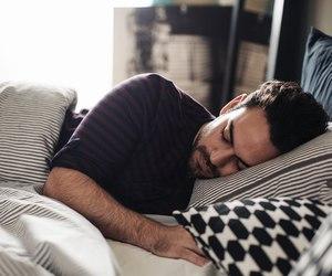 Uykuya dalmayı kolaylaştıran 20 tavsiye