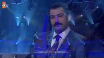 Kenan İmirzalıoğlu'na Kim Milyoner Olmak İster'de sürpriz
