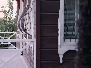 AK Parti'den 'Haydi Bismillah' �ark�s�na klip