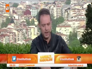 Medyada '28 �ubat al��kanl���'