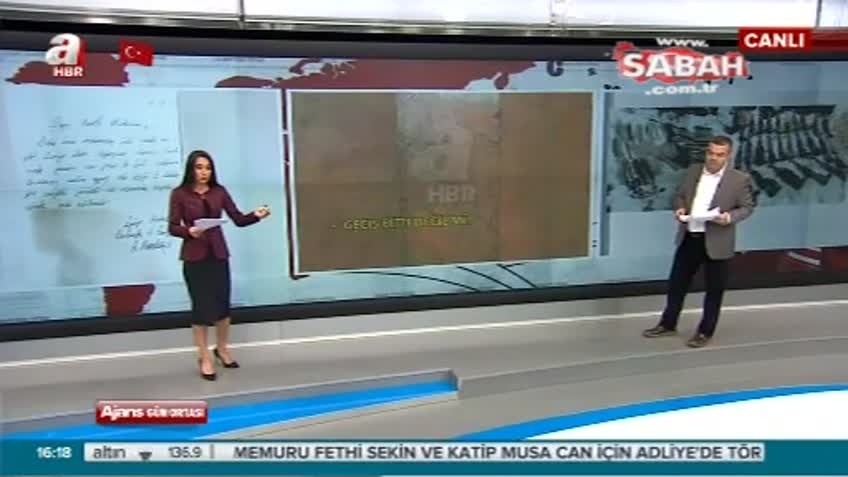 Son Dakika haberi: Suriye sınırındaki ihanet anı görüntülendi!